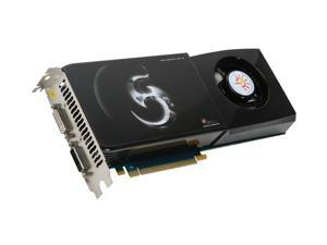 SPARKLE GeForce GTX 275 SXX275896D3-VP Video Card