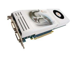 SPARKLE GeForce GTX 260 SXX260896D3S-VP Video Card