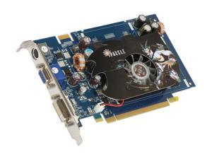 SPARKLE GeForce 7300GT SX73GT256D3 Video Card