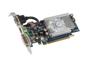 SPARKLE GeForce 9400 GT SX94GT512D2L-NM Video Card