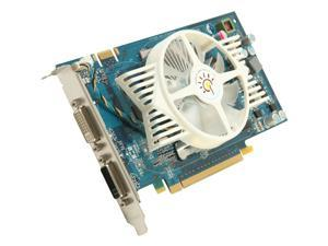 SPARKLE GeForce 9800 GT DirectX 10 SX98GT512D3G-VP 512MB 256-Bit GDDR3 PCI Express 2.0 x16 HDCP Ready SLI Support Video Card