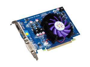 SPARKLE GeForce GT 220 SXT2201024S3-NM Video Card