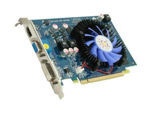 SPARKLE GeForce GT 240 SXT2401024S3-NM Video Card