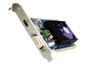 SPARKLE GeForce 210 SXG2101024D2-NM Video Card