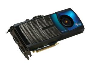 SPARKLE GeForce GTX 480 (Fermi) SXX4801536D5-NM Video Card