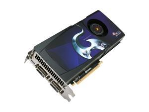 SPARKLE GeForce GTX 470 (Fermi) SXX4701280D5-NM Video Card