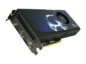 SPARKLE GeForce GTX 465 (Fermi) SXX4651024D5-NM Video Card