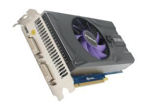 SPARKLE GeForce GTX 460 (Fermi) SXX4601024D5UNM Video Card