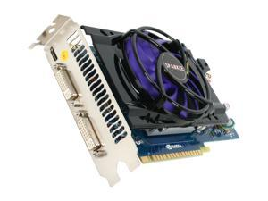 SPARKLE GeForce GTS 450 (Fermi) SXS4501024D5SNM Video Card
