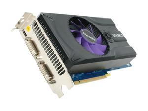 SPARKLE GeForce GTX 460 (Fermi) SXX4602048D5SNM Video Card