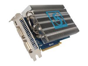 SPARKLE GeForce GTS 450 (Fermi) DirectX 11 SXS4501024D5SNP 1GB 128-Bit GDDR5 PCI Express 2.0 x16 HDCP Ready SLI Support Video Card