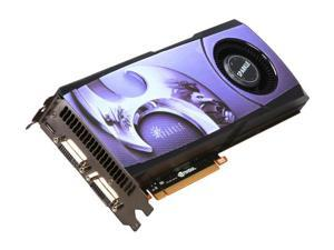 SPARKLE GeForce GTX 570 (Fermi) SXX5701280D5NM Video Card