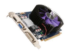 SPARKLE GeForce GTS 450 (Fermi) DirectX 11 SXS4502048S3NM 2GB 128-Bit DDR3 PCI Express 2.0 x16 HDCP Ready SLI Support Video Card