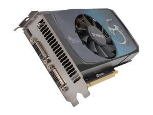SPARKLE GeForce GTX 460 (Fermi) DirectX 11 RXX460768D5-NM 768MB 192-Bit GDDR5 PCI Express 2.0 x16 HDCP Ready SLI Support Video Card