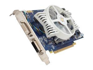 SPARKLE GeForce 9800 GT DirectX 10 RX98GT1024D3GVP 1GB 256-Bit GDDR3 PCI Express 2.0 x16 HDCP Ready SLI Support Video Card