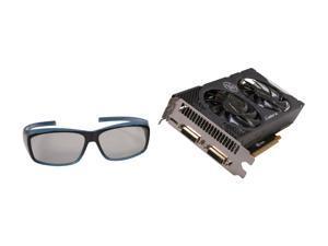 SPARKLE Calibre Series GeForce GTX 550 Ti (Fermi) DirectX 11 X550 Ti DFL 3DG 1GB 192-Bit GDDR5 PCI Express 2.0 x16 HDCP Ready SLI Support Video Card