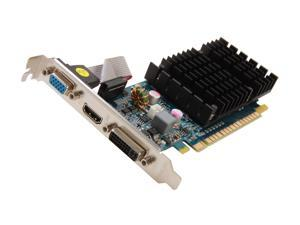 SPARKLE GeForce 210 700010 Video Card