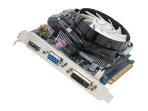 SPARKLE GeForce GT 630 700005 Video Card