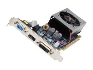SPARKLE GeForce GT 630 700006 Video Card