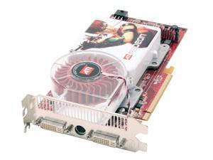 ATI Radeon X1900XT 100-435801 Video Card
