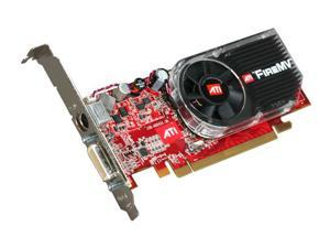 ATI FireMV 2250 100-505176 Workstation Video Card - OEM
