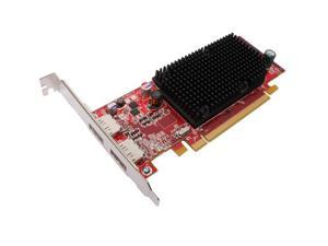 ATI FireMV 2260 100-505533 Workstation Video Card
