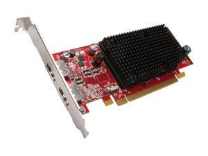 ATI FireMV 2260 100-505534 Workstation Video Card - OEM