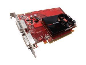 AMD FirePro V3700 100-505551 256MB PCI Express 2.0 x16 Workstation Video Card