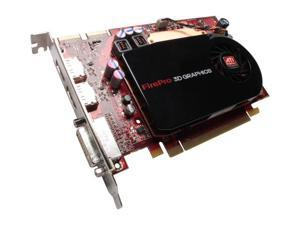 ATI FirePro V5700 100-505560 Workstation Video Card - OEM