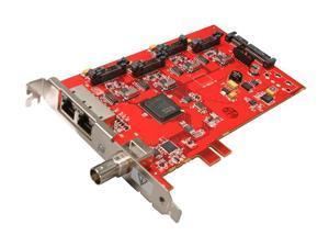 AMD FirePro S400 100-505847 Synchronization Module