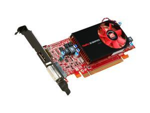 AMD FirePro V3800 100-505607 512MB 64-bit DDR3 PCI Express 2.0 x16 Low Profile Workstation Video Card