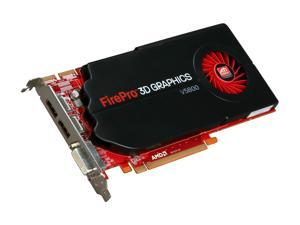 ATI FirePro V5800 100-505605 Workstation Video Card