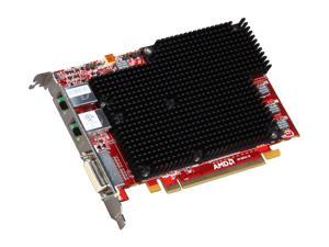 ATI FirePro RG220 100-505597 Remote Workstation Graphics