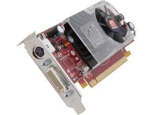 ATI Radeon HD 2400XT VIDEO-HD-2400XT-16X Video Card