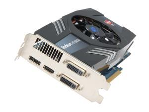 SAPPHIRE Radeon HD 6850 DirectX 11 11180-00 1GB 256-Bit GDDR5 PCI Express 2.0 x16 CrossFireX Support Video Card