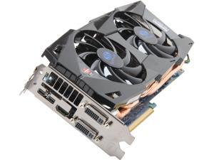 SAPPHIRE Radeon HD 6970 100311-3L Video Card