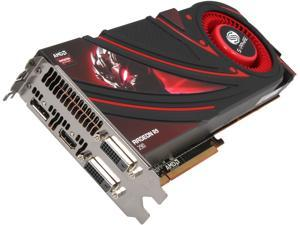 SAPPHIRE R9 200 Radeon R9 290 DirectX 11.2 100362SR 4GB 512-Bit GDDR5 PCI Express 3.0 x16 HDCP Ready CrossFireX Support Plug-in Card Video Card