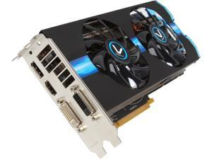SAPPHIRE Vapor-X Radeon R9 270X 100364VXBF4L OC BOOST Video Card w/BF4 Coupon