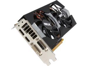 SAPPHIRE Radeon R9 270X 100364-4GBF4L Video Card w/BF4 Coupon