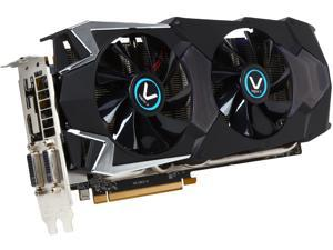 SAPPHIRE 11197-05CPO Radeon HD 7970 GHz Edition 6GB 384-Bit GDDR5 PCI Express 3.0 CrossFireX Support Video Card VAPOR-X Manufactured Recertified
