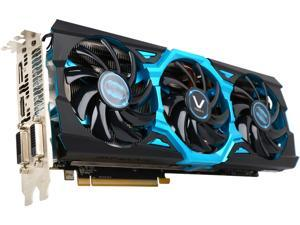 SAPPHIRE Vapor-X Radeon R9 290 DirectX 12 11227-04 4GB 512-Bit GDDR5 PCI Express 3.0 CrossFireX Support 2 Part Slot Occupied Video Card