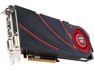 Sapphire Radeon R9 290 4GB GDDR5 DUAL DVI-D/HDMI/DP PCI-Express Graphics Card (Certified Refurbished)