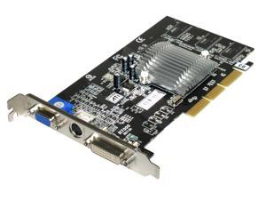 GECUBE Radeon 7000 GC-R7000-B3 Video Card
