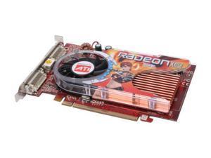 Radeon X1650 Series Driver Free Download