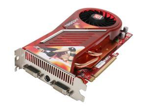 GECUBE Radeon X1950XT HV195XTG3-E3 Video Card