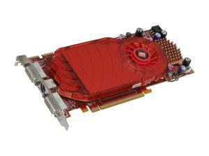 GECUBE Radeon HD 3850 GC-HD3850PG3-D3R Video Card