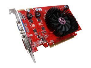 Palit HD 2000 Radeon HD 2600XT DirectX 10 AE/260XS+HD21 256MB 128-Bit GDDR3 PCI Express x16 HDCP Ready CrossFireX Support Video Card