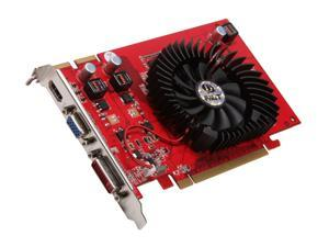 Palit Radeon HD 2600PRO AE/2600XxHD51 Video Card