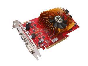 скачать драйвер Ati Radeon 3800 драйвер - фото 3
