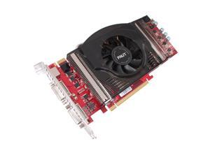 Palit GeForce 9800 GTX+ NE/98TX+XT352 Video Card